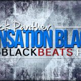BLACK PANTHER - SENSATION BLACK (Show vom 24.09.15)