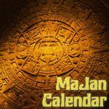 MaJan Calendar