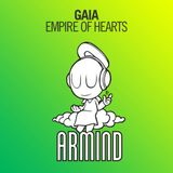 Gaia-Empire Of Hearts (320k) HQ