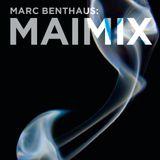 Maimix [2011]