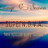 Lounge Season 18 Spring