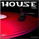 Dj Set - House V06