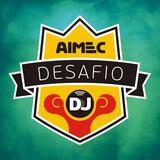 Desafio DJ – AIMEC – Balneário Camboriú e Florianópolis – Maurício Cella - Profoundtechno