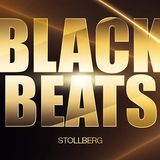 Best of Black Beats Vol. 1
