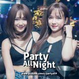 Nonstop 2018 - AUTO Phê Vol1 - Nề Cà Chế Ca La Cà◄ - Hoàng Tuấn On The Mix ♥