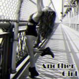 Dj Al One - Another Girl (Mixtape)