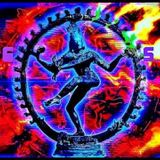 If you're goa and you know it clap your hands! ( dj Zenesis Goa trance mix)