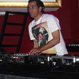 NEW SET TO DANCE AND DANCE BY DJ JOÃO ALVES