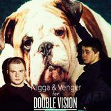 Nigga&Venger special for DV