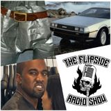 The Flipside - Episode 385 : Duct Taping Kanye Wests Twitter Account Shut (Jan 30, 2016)