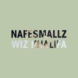 30 Minutes of Nafe Smallz & Wiz Khalifa Rap Hip-Hop Chill