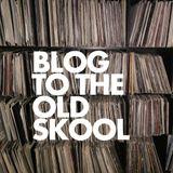 Blog to the Oldskool Radio - June 30th (92 whitelabel special)