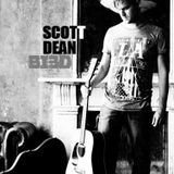 The Wayne Boucaud Radio Show,Blackin3D present's in conversation with Scott Dean,talking 'Neon'...