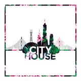 City House Vol 2: Market Street