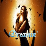 Dreamin' -Girls Hits Collection-