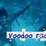 VooTwo R@dio on Inna City FM :: Rayturn Of the Living Nulds (++ Jukewurk mini-sesh) 07/08/10