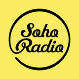 Virgil Howe's Hidden Level Radio Show  (25/06/2017)