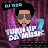 Dj Tizo - TUDM#7 Moombahton