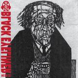 Black Eyeliner / 黑眼线 - Mix By SoundSpade - C's 上海 - 2014年04月24日