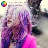 Designcollector Mixtape #51 by Olga Bohan