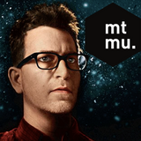 mtmu. radio show #39 (words & music w/ Paul Greenleaf!)
