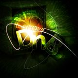 Neurofunk/Jump up Drum & Bass mix 20/04/13