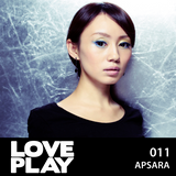 Love.Play Podcast Ft. Apsara