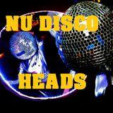 NU DISCO HEADS!!!