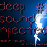 MikeVanS - Deep Sound Infected #1