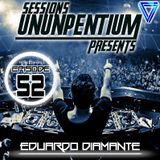 Ununpentium Sessions Episode 52 [California]