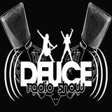 Deuce-Radio-Show - 12-02-19