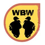 Rap Sesja 20.11.2016 Zapowiedź finału WBW. Goście: Dolar i Muflon