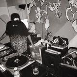 Wax & Smoke - Soulection by DJ FRSH!