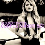 CORPUS CHRISTI SET | DJ GLAUBER MARTINS