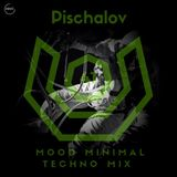 Mood Minimal Techno 41