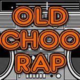 Old School Rap Quick Mixx