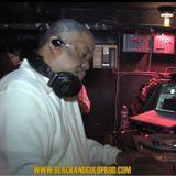 DJ MIKE GREENE - DEEP HOUSE VIBES # 1