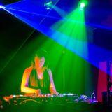 Tech House mix 2014