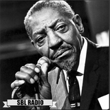 SBL Radio - Nothin' But The Blues  4/8/18
