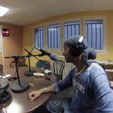 """Interview (13/06/2013) dans l'émission """"la Case en moins"""" - RMP (Radio Mille Pattes) 92.9FM"""