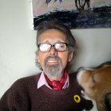 Radio Beams - Willie Clancy left his mark