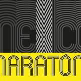 Música y Deporte en el Maratón de la CDMX