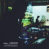 TanzCast 28.02.15