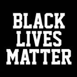 J.A.S.S. #47 : BLACK LIVES MATTER