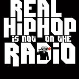 True Hip Hop Is So...