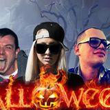 Halloween Party 2014 (REPLICA)