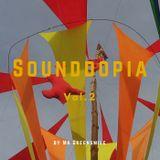 SoundDopia Vol.2