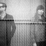 Live @ Elektrana Neon Nacht (XENO & OAKLANDER Live and  YUSYUS)// 21/10/ Drug§tore