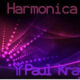 Paul Krayev-Harmonica