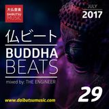 Buddha Beats-Episode 29